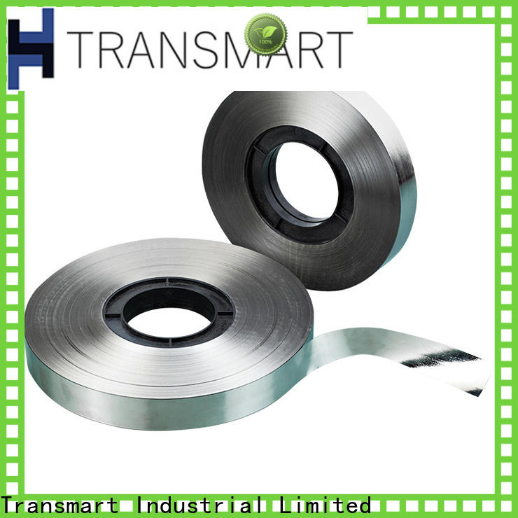 Transmart coils examples of magnetic materials suppliers for home appliance