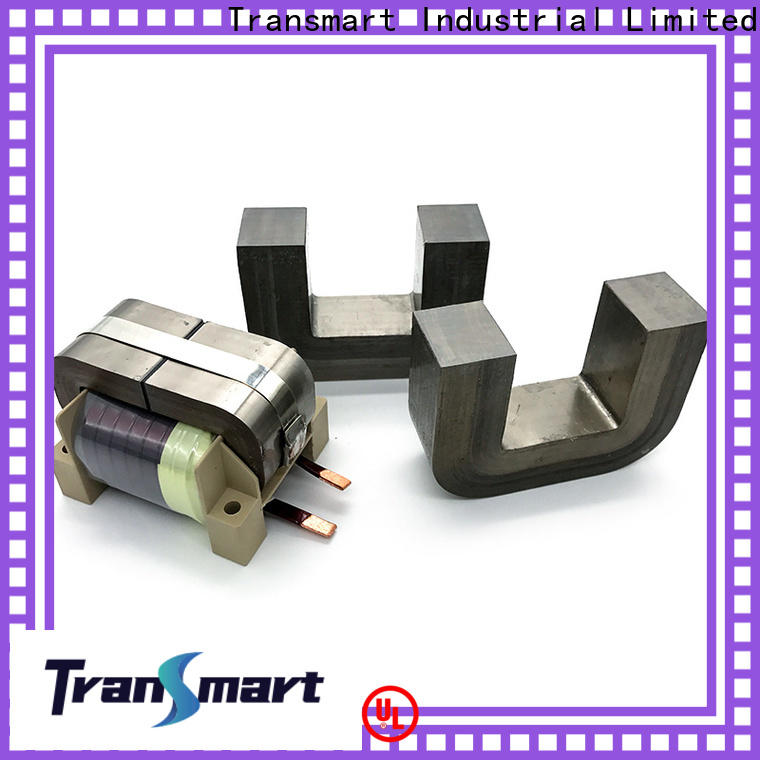 Transmart high-quality amorphous alloy transformer suppliers medical equipment