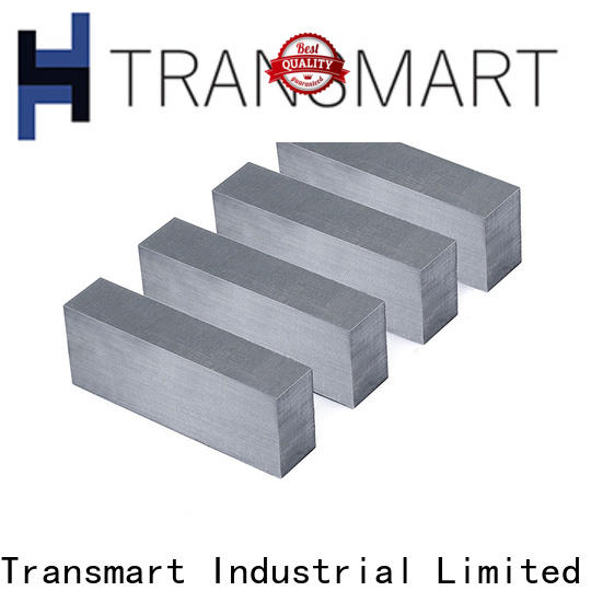 Transmart mode crgo toroidal core suppliers for electric vehicle