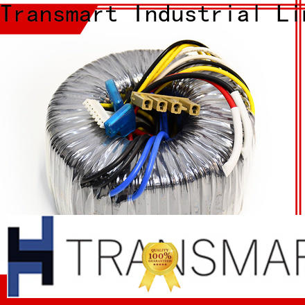 best types of transformers in electronics toroidal for motor drives