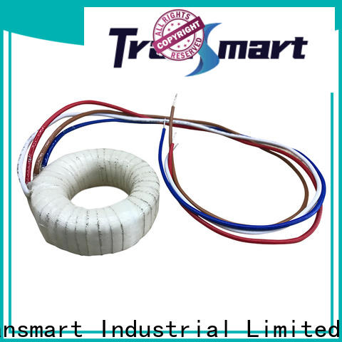 Transmart best all about transformer company for audio system