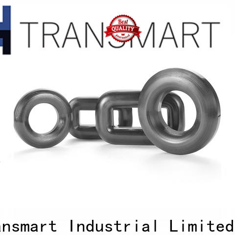 Transmart best laminated steel suppliers for instrument transformers