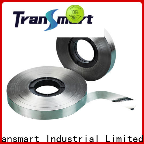 Transmart silicon what are magnetic substances factory for electric vehicle