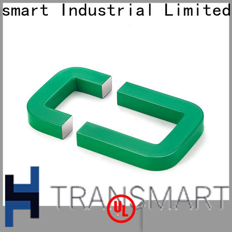 latest hot rolled silicon steel sheet cores supply for instrument transformers