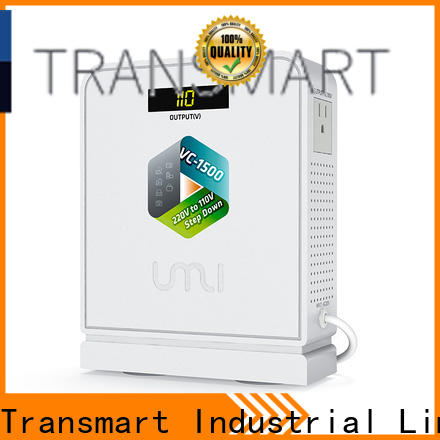 Transmart high-quality 220v transformer manufacturers for instrument transformers