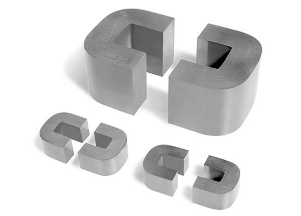 E Core factory, cutom C Core company, Silicon Steel C-Core