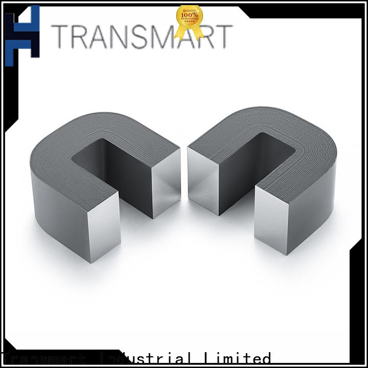 Transmart high-quality silicon steel coil factory for home appliance
