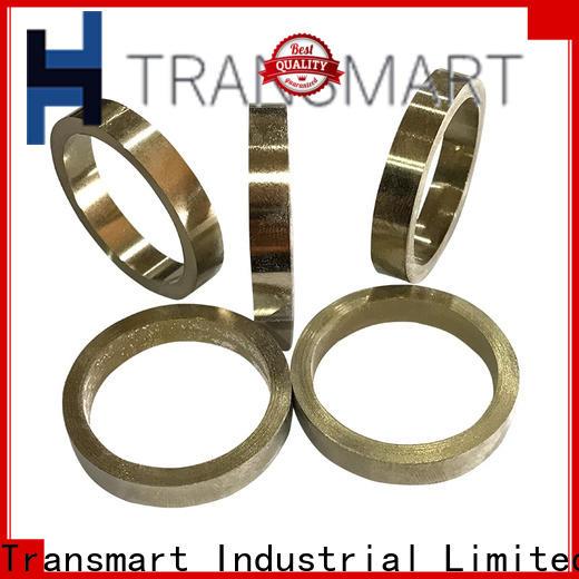 Transmart efficiency magnetic nu metal company for renewable energies