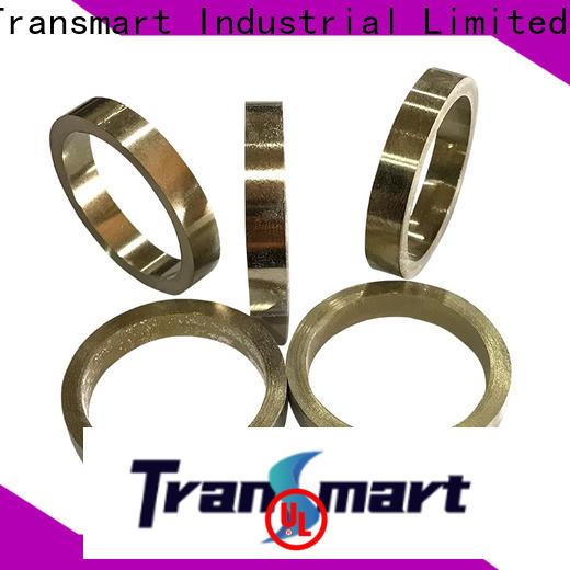 best mu metal permeability mumetal company for home appliance