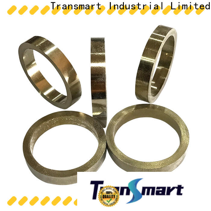 Transmart mumetal mu metal price factory medical equipment