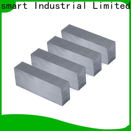 Transmart Wholesale best nanocrystalline magnetic materials supply for motor drives