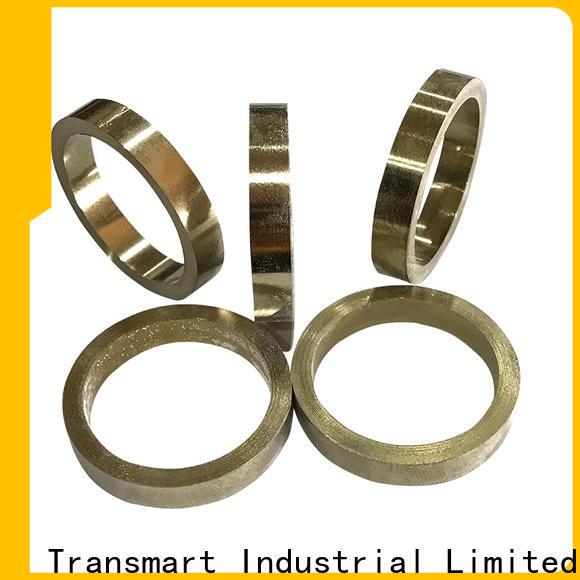 Wholesale best mu metal powder mumetal manufacturers for home appliance