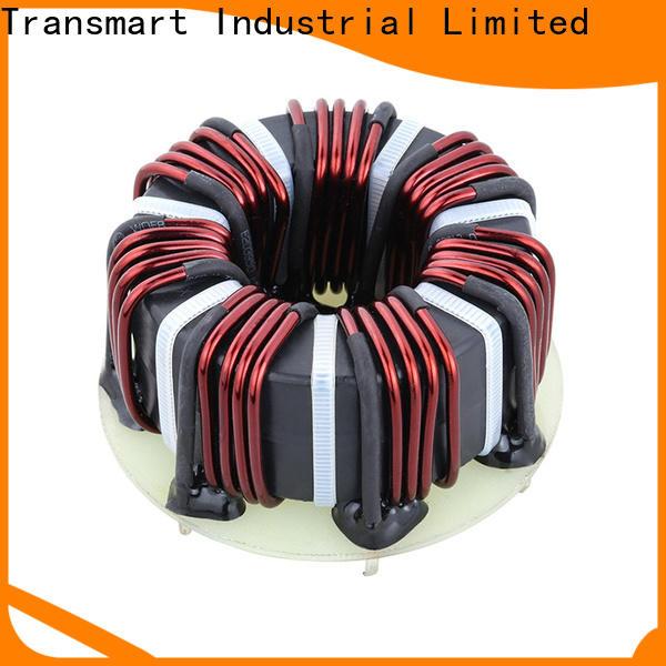 Transmart ODM basic function of transformer toroidal power supplies