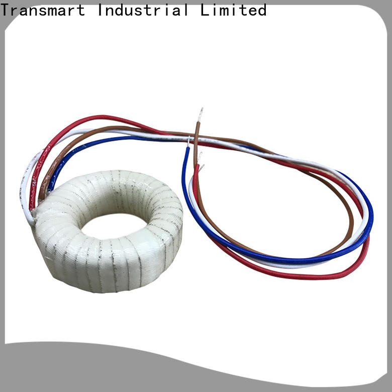 Transmart Custom high quality what is the function of transformer company for home appliance