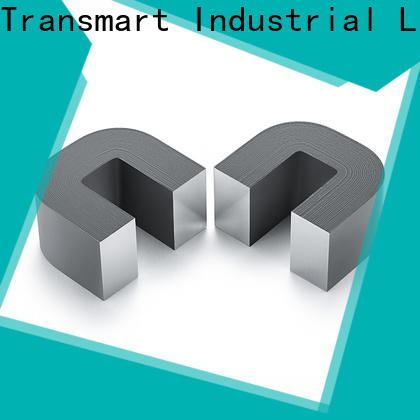 Transmart Bulk purchase high quality electrical steel price index company power supplies