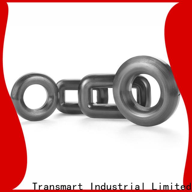 OEM best crgo electrical steel steel for business for renewable energies