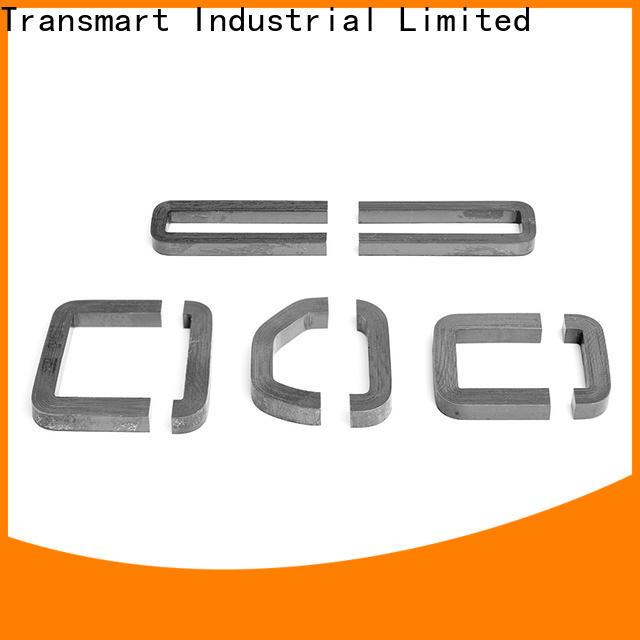 ODM crgo scrap price unicore supply for instrument transformers