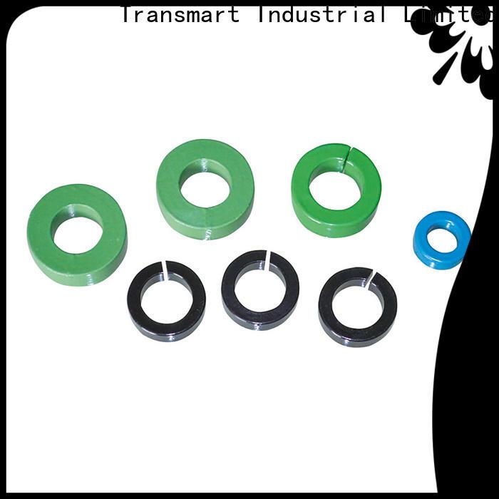 Transmart Custom ODM core manufacturing process power supplies