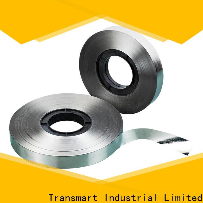 Custom best losses in magnetic materials febased manufacturers for motor drives