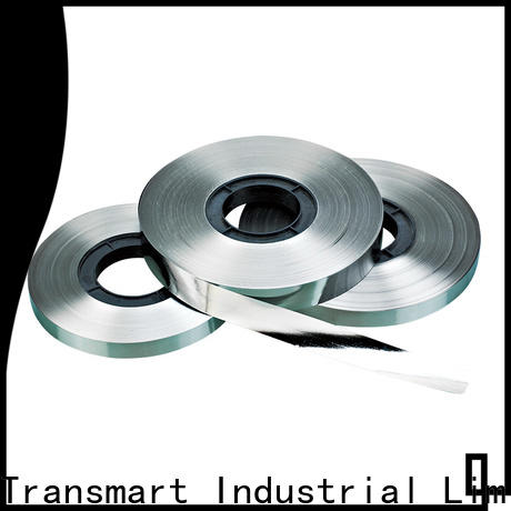 Transmart Transmart types of permanent magnet company for audio system