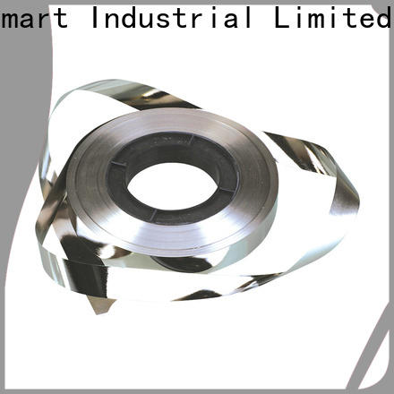 Custom some magnetic materials silicon manufacturers for audio system