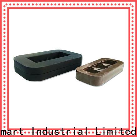 Transmart current toroid current sensor factory for home appliance