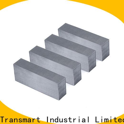 Transmart Bulk purchase best large toroid core factory for home appliance