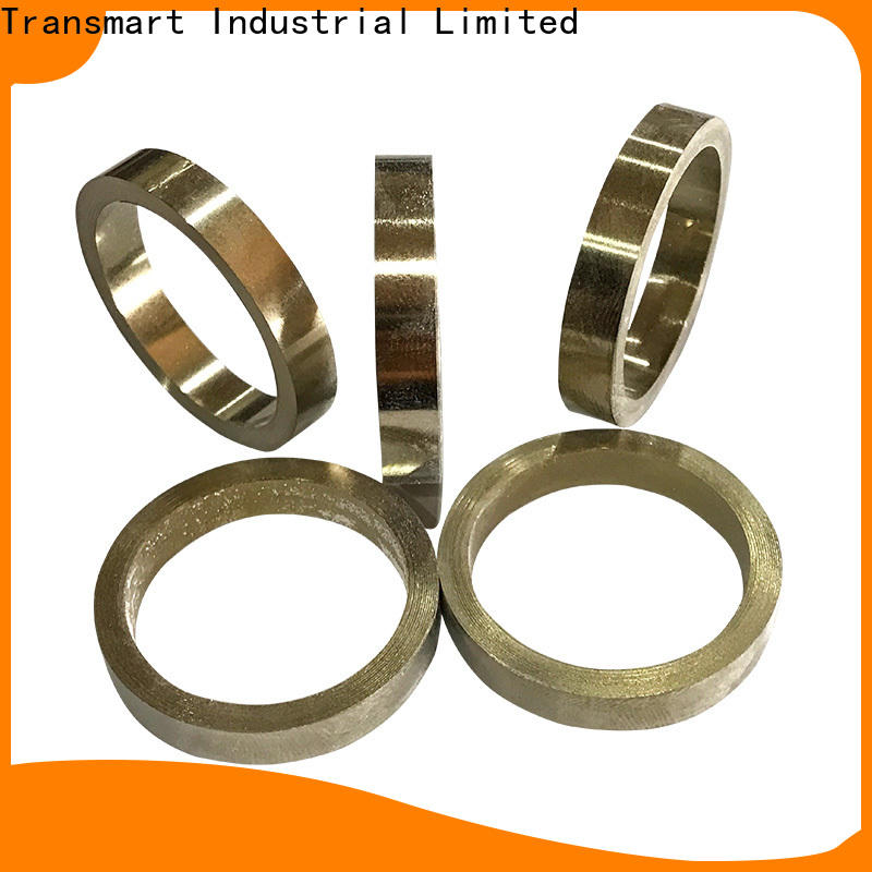 Transmart cores magnetic metals supply for home appliance