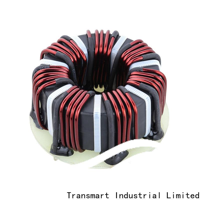 Transmart common transformer phase supply medical equipment