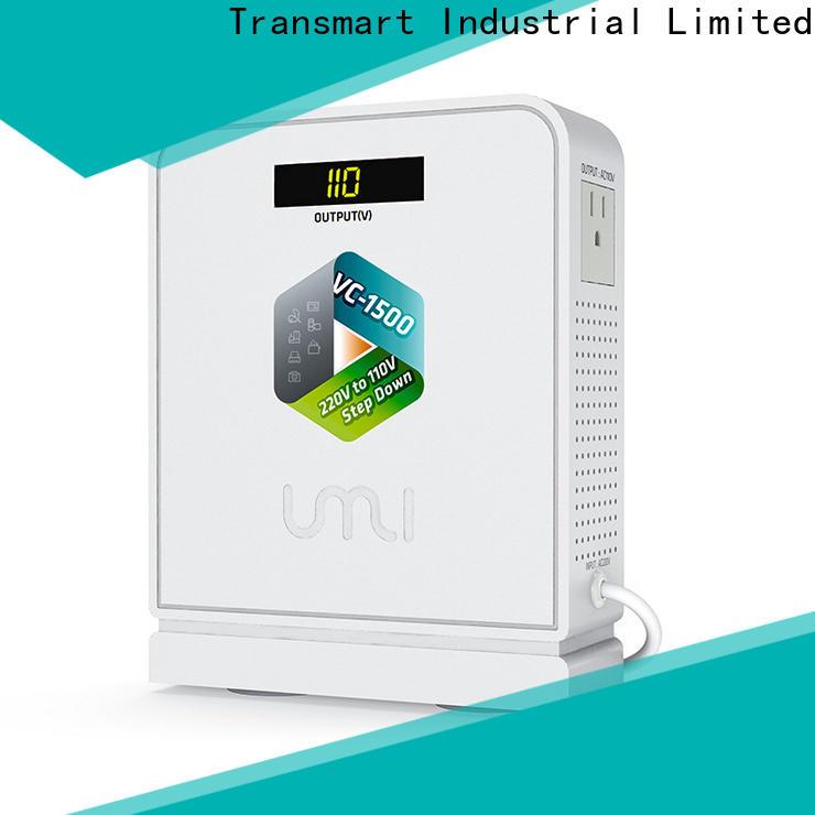Transmart Wholesale custom power transformer industry for business for instrument transformers