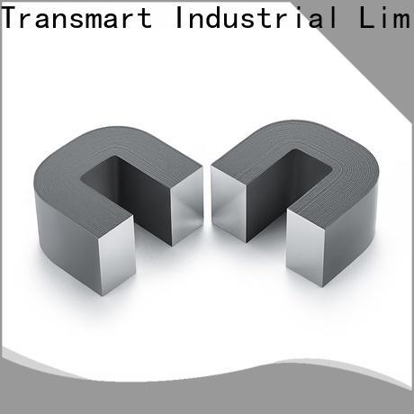 Bulk purchase high quality mild steel mechanical properties toroidal company power supplies
