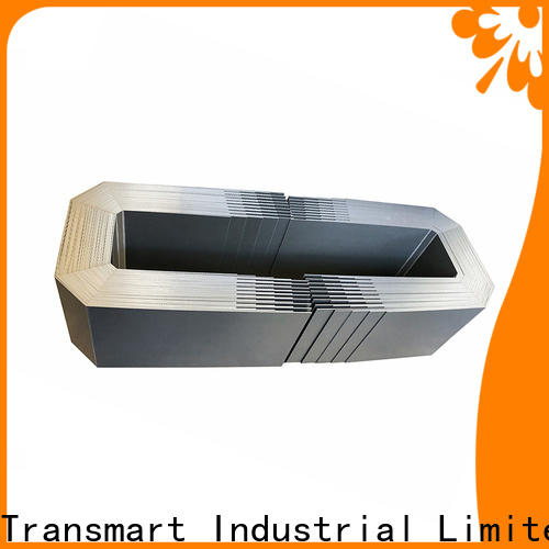 Bulk purchase OEM permeability of core material steel factory for home appliance