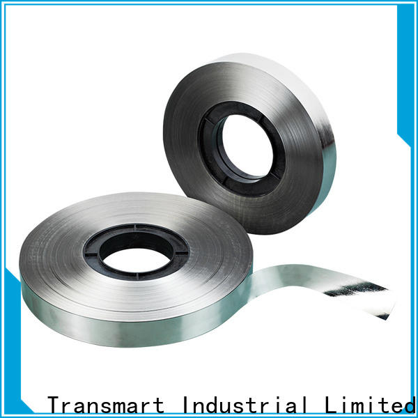 Bulk purchase ODM magnetically hard and soft materials coils suppliers for home appliance