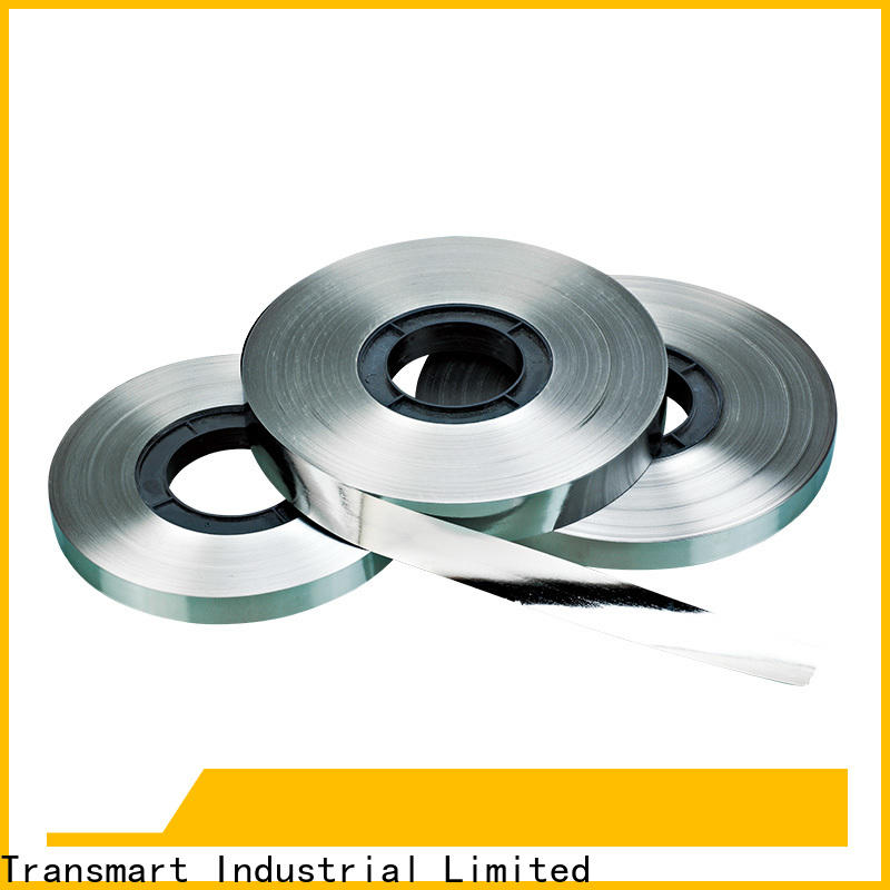 Transmart OEM hard magnetic materials examples suppliers for home appliance