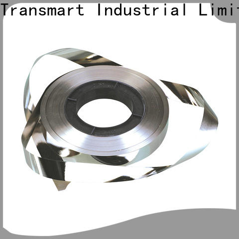 Transmart slit magnetic attraction suppliers for renewable energies