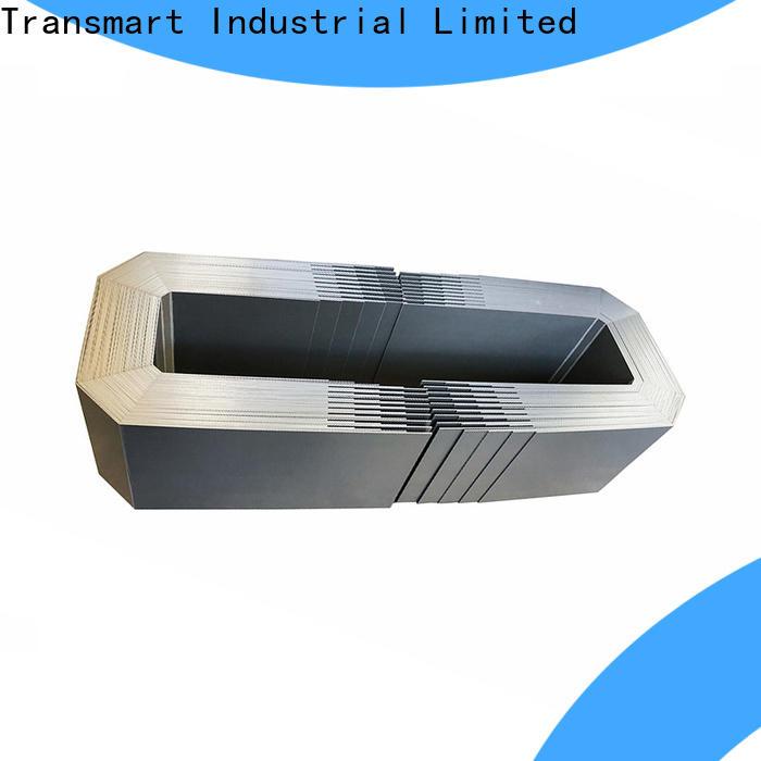 Transmart unicore transformer core material suppliers power supplies
