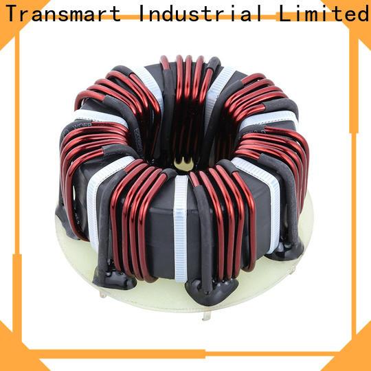 Transmart down industrial electrical transformers for renewable energies