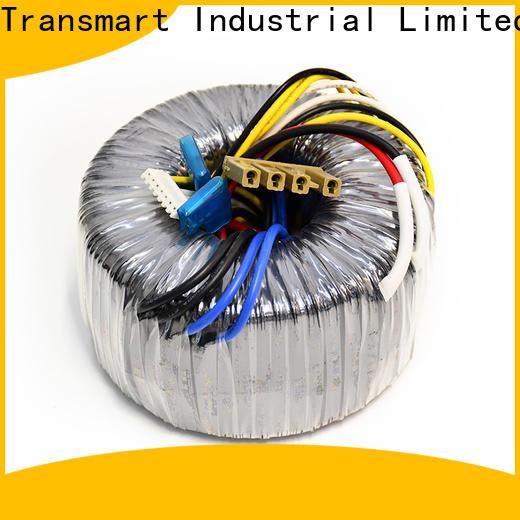 Transmart Bulk buy custom application of power transformer company for electric vehicle