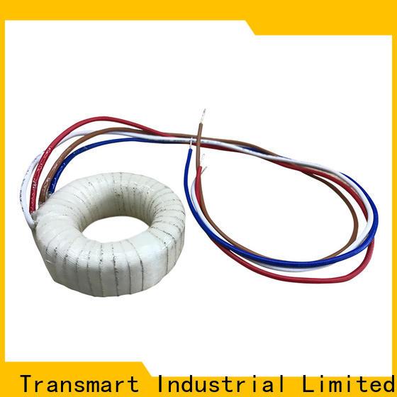 Transmart custom 230v transformer voltage factory power supplies