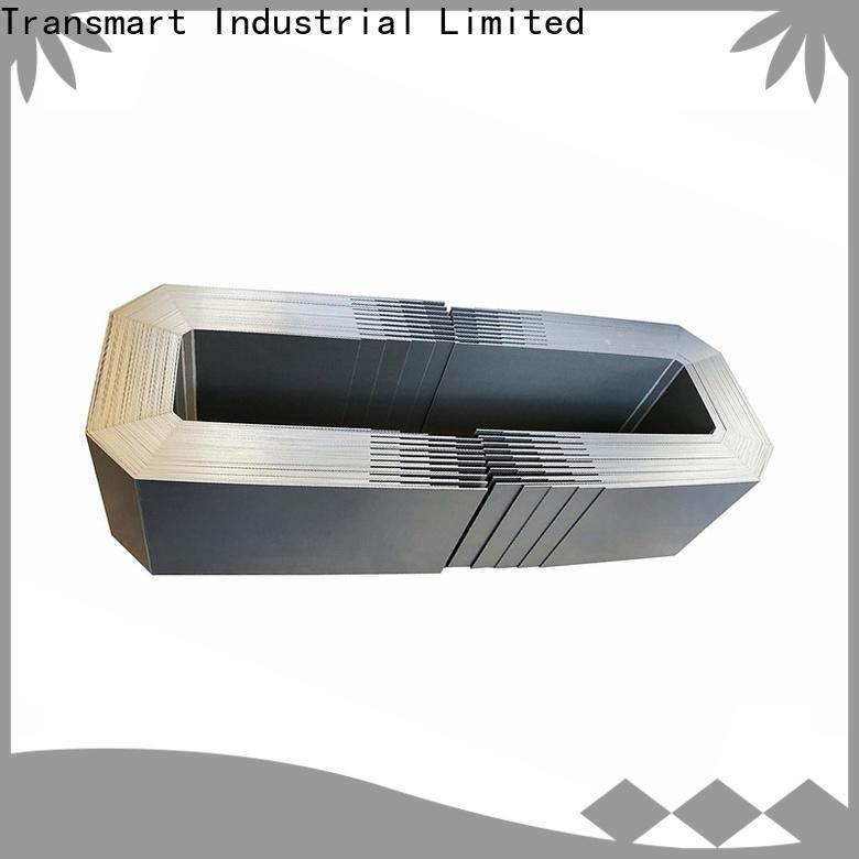 Transmart oa emt dimensions company power supplies