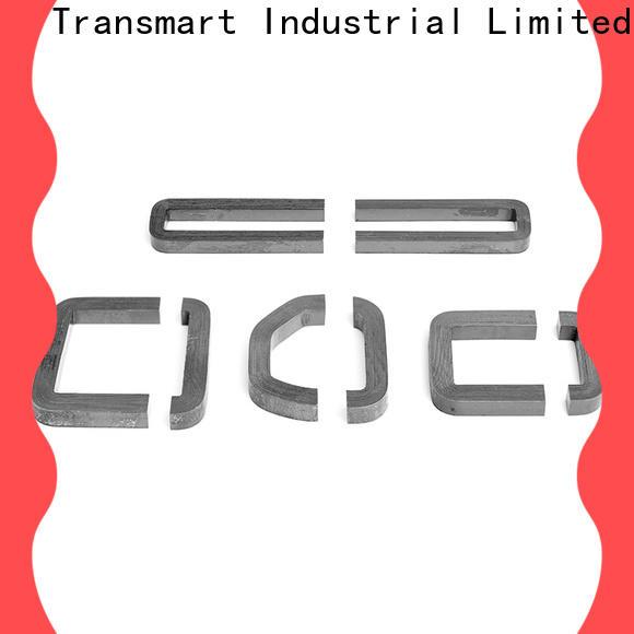 Transmart sensor magnetic steel strips company for motor drives