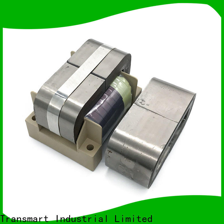 Transmart amorphous transformer core price supply power supplies