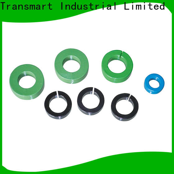 Transmart ODM high quality core manufacturing process suppliers for audio system