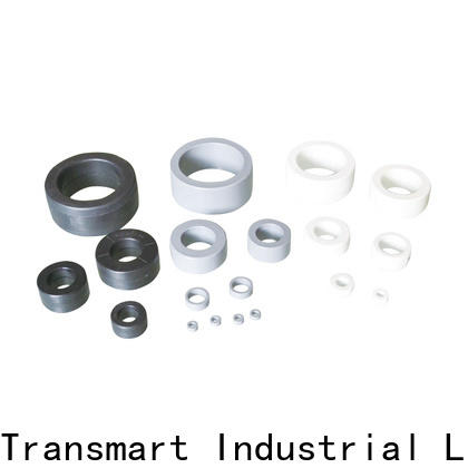 Bulk purchase best mu metal core block suppliers for electric vehicle