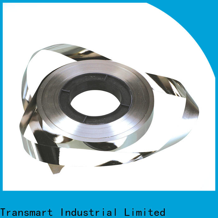 Transmart thin permeability of magnetic material manufacturers for audio system