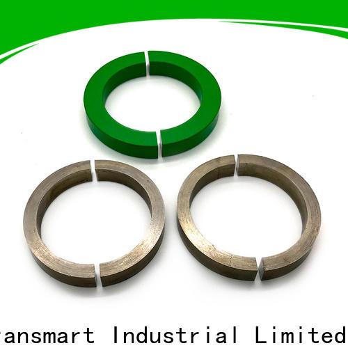 Transmart Bulk purchase best low frequency ferrite core for business for home appliance