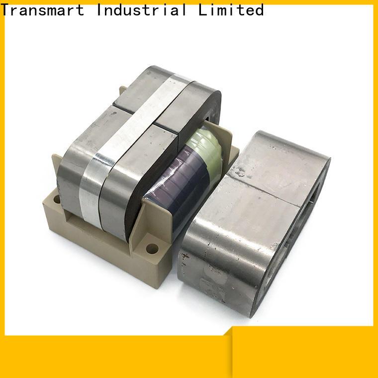 Transmart Custom core type transformer suppliers for home appliance
