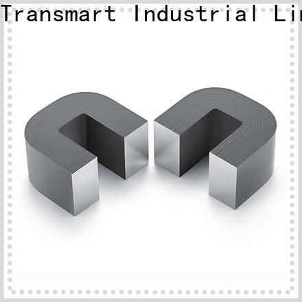 Bulk purchase custom motor lamination material sensor manufacturers for instrument transformers