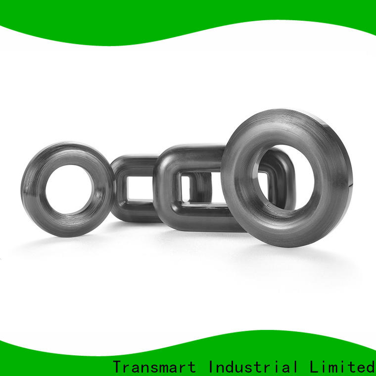 Transmart Wholesale best grain oriented electrical steel price factory for home appliance