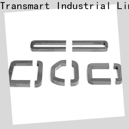 Transmart ccores crgo core transformer for business for renewable energies